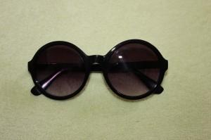 Óculos Primark Primavera 2013