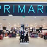 Primark: As compras do mês