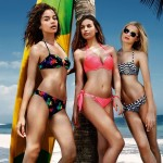 Primark Beachwear 2013