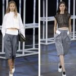 New York Fashion Week SS14 – Day 3