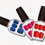 imPRESS: A revolução das unhas