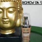 Review: Accord Perfect, da L'Oréal Paris