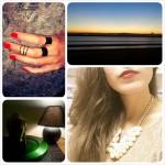 Lately on my Instagram #6