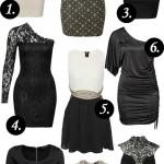 Vestidos até 20€