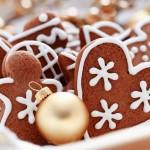 Manter a forma no Natal? É possível!