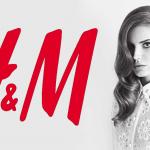 H&M: 10% desconto extra nos saldos