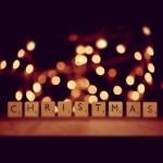 Natal: Todos os posts