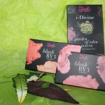 Spring releases   Sleek Makeup