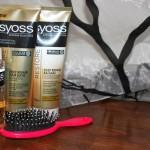 Syoss Supreme Selection