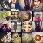 Lately on my Instagram #9