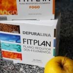 Depuralina FITPLAN: O início