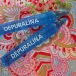 Depuralina FITPLAN: Semana 3 (Água)