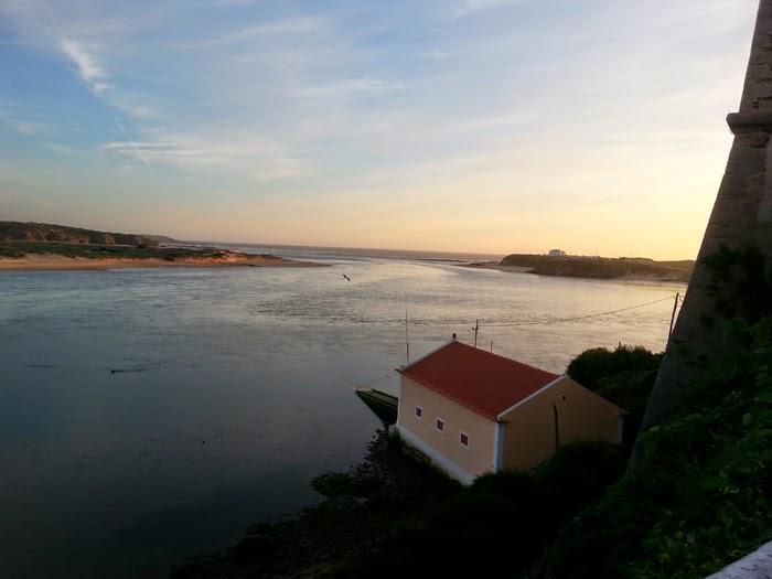 Vila Nova de Mil Fontes