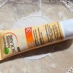 BB Cream Ambre Solaire   REVIEW