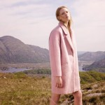 Primark's AW 2014 | PREVIEW