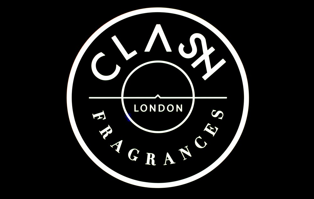 Clash Fragrances Portugal