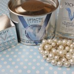 Vichy LiftActiv Supreme e Nuit | Review