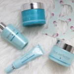 Oriflame's True Perfection | Review