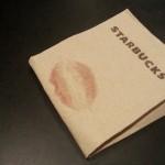 Nova loja Starbucks no El Corte Inglés