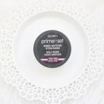 Prime'n Set, by GOSH | Review