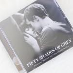 Momento musical: Banda sonora 50 Sombras de Grey