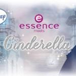Cinderella: A nova colecção da Essence
