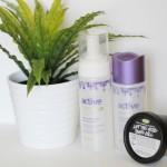 Rotina de limpeza facial (em três passos)
