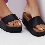 10 sapatos de Verão da Primark (até 13€)