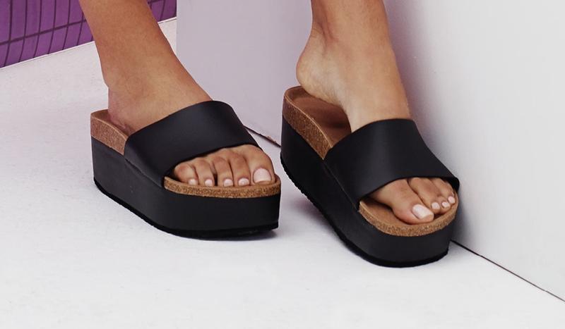 Sapato Verao 2015 Primark