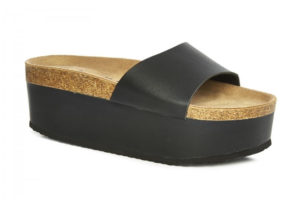 Sapato Verão 2015 Primark