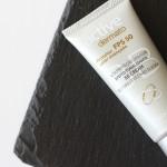 Active Dermato BB Cream FPS50