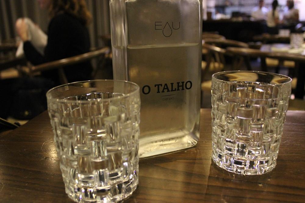 Restaurante O Talho3