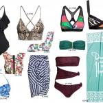 H&M Verão 2015 (quero tudo, pode ser?)