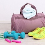 15 indispensáveis para o ginásio