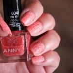 No Risk, No Fun! – Quando a ANNY dá vida às unhas