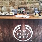 3 Novidades The Body Shop que não vão querer perder