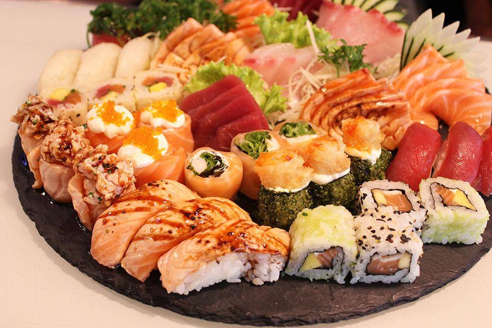 SushiFashion Bafureira (5)