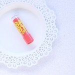 Baby Lips Vitamin Shot – Lábios com sabor a fruta | REVIEW