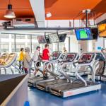 As minhas aulas preferidas no Fitness Hut   Back 2 Gym