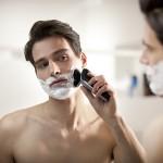 4 novidades de barbear da Philips | Para eles