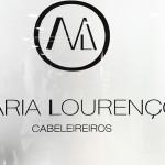 Corte para 2 + Produtos no Maria Lourenço Cabeleireiros | Sorteio Dia dos Namorados