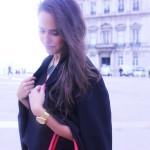 Moda Lisboa The Timers Dia #2 | OOTD