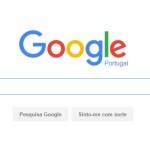 Dicas para pesquisar de forma mais eficaz no Google