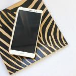 15 coisas que adoro no Huawei Mate S