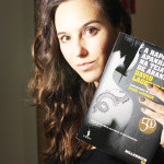 Dia Mundial do Livro, e 20% de desconto em todos os livros