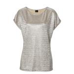 T-shirt C&A 19,90€