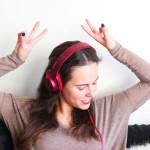 h.ear on – Quando a música ganha cor