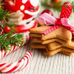 5 Dicas para sobreviver ao Natal sem engordar