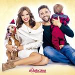 Descontos de Natal n'O Boticário (com download de flyer)