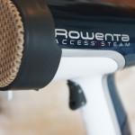 Rowenta Access Steam: Nunca foi tão fácil passar a ferro